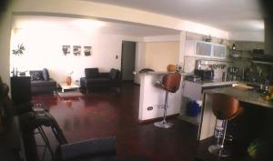 Apartamento En Venta En Caracas - La Florida Código FLEX: 19-4161 No.4