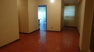 Apartamento En Venta En Caracas - Colinas de Bello Monte Código FLEX: 19-4162 No.1