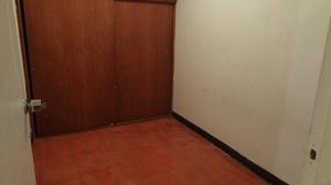 Apartamento En Venta En Caracas - Colinas de Bello Monte Código FLEX: 19-4162 No.4