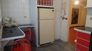 Apartamento En Venta En Caracas - Colinas de Bello Monte Código FLEX: 19-4162 No.5