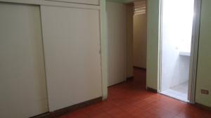 Apartamento En Venta En Caracas - Colinas de Bello Monte Código FLEX: 19-4162 No.6