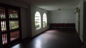 Apartamento En Venta En Caracas - Colinas de Bello Monte Código FLEX: 19-4162 No.11