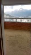 En Venta En Caracas - El Encantado Código FLEX: 19-4246 No.8