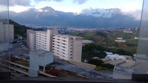 En Venta En Caracas - El Encantado Código FLEX: 19-4246 No.12