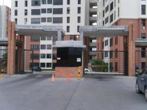 Apartamento en Venta en Avenida Fuerzas Aereas