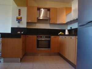 Apartamento En Venta En Higuerote - Higuerote Código FLEX: 19-4265 No.1