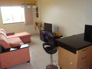 Apartamento En Venta En Higuerote - Higuerote Código FLEX: 19-4265 No.2