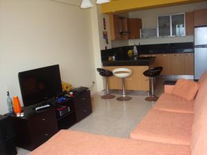 Apartamento En Venta En Higuerote - Higuerote Código FLEX: 19-4265 No.3