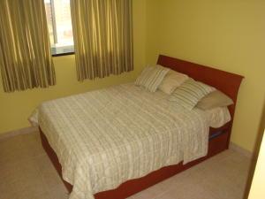 Apartamento En Venta En Higuerote - Higuerote Código FLEX: 19-4265 No.5