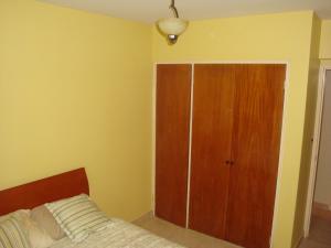 Apartamento En Venta En Higuerote - Higuerote Código FLEX: 19-4265 No.6