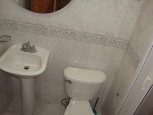 Apartamento En Venta En Higuerote - Higuerote Código FLEX: 19-4265 No.7