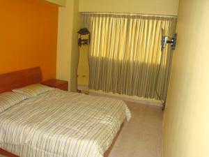 Apartamento En Venta En Higuerote - Higuerote Código FLEX: 19-4265 No.8