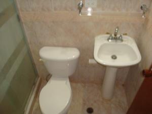 Apartamento En Venta En Higuerote - Higuerote Código FLEX: 19-4265 No.9
