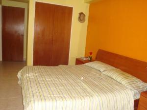 Apartamento En Venta En Higuerote - Higuerote Código FLEX: 19-4265 No.10