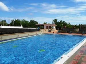 Apartamento En Venta En Higuerote - Higuerote Código FLEX: 19-4265 No.12