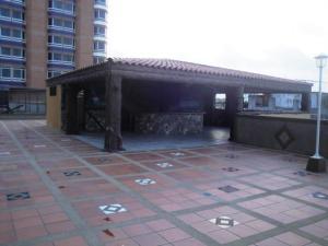 Apartamento En Venta En Higuerote - Higuerote Código FLEX: 19-4265 No.13