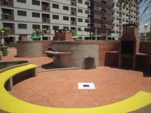 Apartamento En Venta En Higuerote - Higuerote Código FLEX: 19-4265 No.14