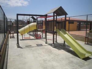 Apartamento En Venta En Higuerote - Higuerote Código FLEX: 19-4265 No.15