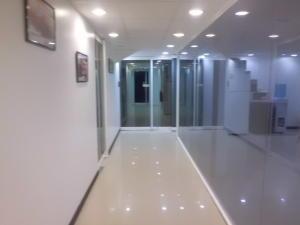 Galpon - Deposito En Venta En Caracas - La Trinidad Código FLEX: 19-4280 No.4