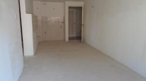 Apartamento En Venta En Caracas - Los Naranjos Humboldt Código FLEX: 19-4295 No.1