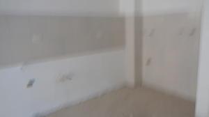 Apartamento En Venta En Caracas - Los Naranjos Humboldt Código FLEX: 19-4295 No.3