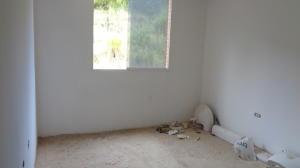 Apartamento En Venta En Caracas - Los Naranjos Humboldt Código FLEX: 19-4295 No.4