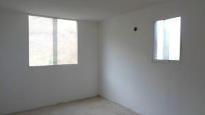 Apartamento En Venta En Caracas - Los Naranjos Humboldt Código FLEX: 19-4295 No.6