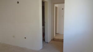 Apartamento En Venta En Caracas - Los Naranjos Humboldt Código FLEX: 19-4295 No.7