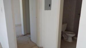 Apartamento En Venta En Caracas - Los Naranjos Humboldt Código FLEX: 19-4295 No.8