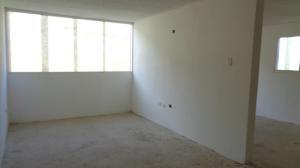 Apartamento En Venta En Caracas - Los Naranjos Humboldt Código FLEX: 19-4295 No.9