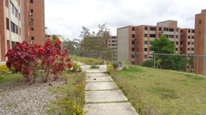 Apartamento En Venta En Caracas - Los Naranjos Humboldt Código FLEX: 19-4295 No.12