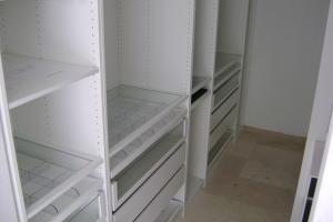 Apartamento En Venta En Caracas En La Castellana - Código: 19-4322
