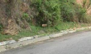 Terreno En Venta En Caracas - Bosques de la Lagunita Código FLEX: 19-4364 No.2