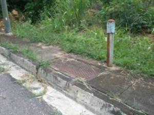 Terreno En Venta En Caracas - Bosques de la Lagunita Código FLEX: 19-4364 No.3