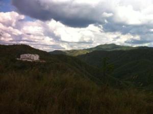 Terreno En Venta En Caracas - Bosques de la Lagunita Código FLEX: 19-4364 No.4