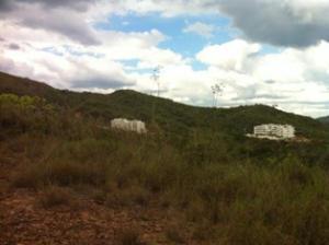 Terreno En Venta En Caracas - Bosques de la Lagunita Código FLEX: 19-4364 No.5