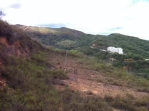 Terreno En Venta En Caracas - Bosques de la Lagunita Código FLEX: 19-4364 No.6