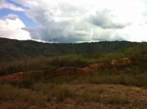 Terreno En Venta En Caracas - Bosques de la Lagunita Código FLEX: 19-4364 No.8