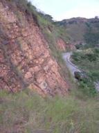 Terreno En Venta En Caracas - Bosques de la Lagunita Código FLEX: 19-4364 No.10