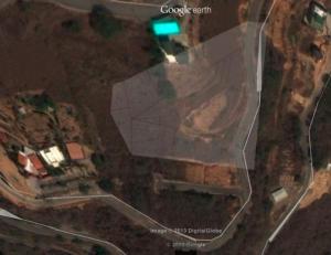 Terreno En Venta En Caracas - Bosques de la Lagunita Código FLEX: 19-4364 No.12