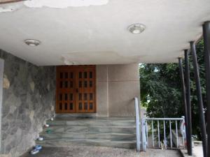 En Venta En Caracas - Colinas de Bello Monte Código FLEX: 19-4370 No.1