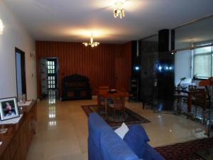 En Venta En Caracas - Colinas de Bello Monte Código FLEX: 19-4370 No.2