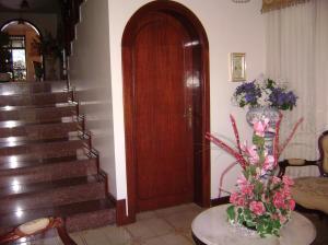 Casa En Venta En Caracas - Colinas de Bello Monte Código FLEX: 19-4418 No.1