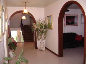 Casa En Venta En Caracas - Colinas de Bello Monte Código FLEX: 19-4418 No.2