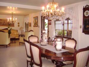 Casa En Venta En Caracas - Colinas de Bello Monte Código FLEX: 19-4418 No.6