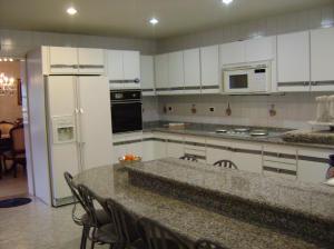 Casa En Venta En Caracas - Colinas de Bello Monte Código FLEX: 19-4418 No.8