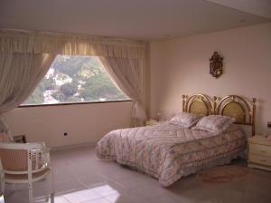 Casa En Venta En Caracas - Colinas de Bello Monte Código FLEX: 19-4418 No.10