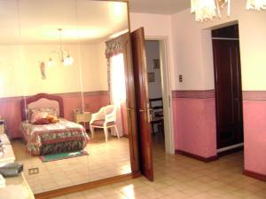 Casa En Venta En Caracas - Colinas de Bello Monte Código FLEX: 19-4418 No.12