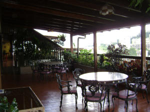 Casa En Venta En Caracas - Colinas de Bello Monte Código FLEX: 19-4418 No.15