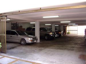 Casa En Venta En Caracas - Colinas de Bello Monte Código FLEX: 19-4418 No.16